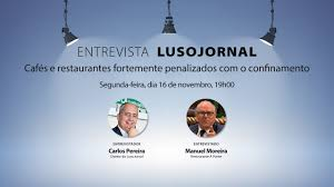 Whitepages people search is the most trusted directory. Lusojornal Manuel Moreira Youtube