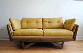mid century modern furniture definition. Mid Century Modern Furniture Definition Most Lovely Sofa Table Small Sectional Luxurious Ideas Image Of Set Designs N