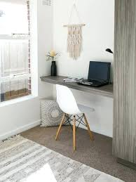 Contemporary home office ideas Wood Contemporary Home Office Ideas Photo Of Contemporary Home Office In With White Walls Carpet And Doragoram Contemporary Home Office Ideas Photo Of Contemporary Home Office