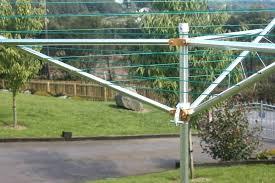 clothesline ideas for outdoors clothesline clothesline ideas outdoor clothesline ideas for outdoors