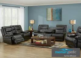 living room furniture sets. TORY 3 PC NON PWR LIVING ROOM Living Room Furniture Sets W