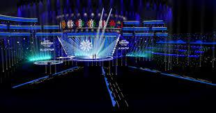 Eurovision 2018 Stage Design Photo Gallery Junior Eurovision 2018 Stage Design Junior