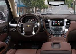 2018 chevrolet accessories. delighful accessories full size of uncategorized2018 chevy tahoe release date accessories design 2018  chevrolet  for chevrolet accessories o