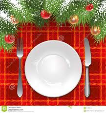 dinner party menu templates com christmas menu template royalty stock image
