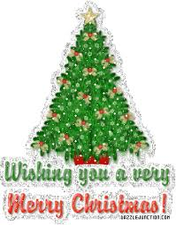 christmas glitter graphics | Christmas Glitter Wishing Merry Christmas  picture | Merry christmas pictures, Merry christmas and happy new year,  Christmas pictures