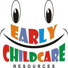 """Childcare Quotes Magnificent Early Childcare R On Twitter """"LuckyCareers Sadhguru Quotes"""