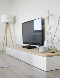 Tv Wall Shelving Unit