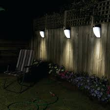 solar wall mount lights off outdoor motion sensor light waterproof powered security night dusk to dawn auto on o ii series fixture janosnagy commercial