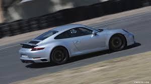 2018 porsche 911 gts. beautiful 2018 2018 porsche 911 carrera gts coupe color rhodium silver  side wallpaper for porsche gts o
