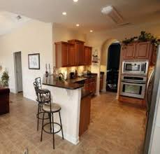 Travertine Kitchen Floors Open Floor Travertine Kitchen Tiles Travertine Kitchen Tiles