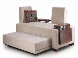 ... Bedroom Amazing Pop Up Trundle Bed Ikea Full Size Daybed Frame Picture  With Charming Queen Diy ...