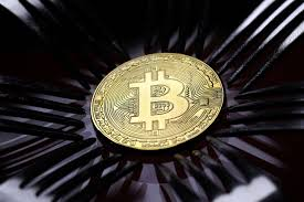 Bitcoin is a digital asset designed by its inventor, satoshi nakamoto, to work as a currency. Personal Finance What Bitcoin Teaches Us About Risky Investing Bloomberg