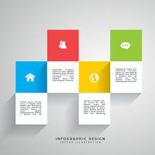 Free Infographics Templates 40 Best Free Templates For Infographics Creative Splash Web Agency