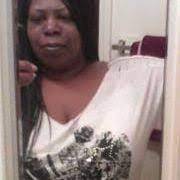 Felicia Chambers (smithfee906) - Profile   Pinterest
