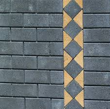 pattern idea paving patterns ideas australian paving centre mt barker