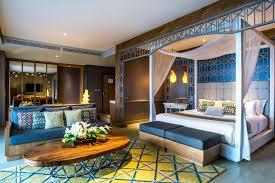 Novotel Nusa Dua 2 Bedroom Suite Grand Aston Bali Beach Resort Reviews Photos Prices From 139