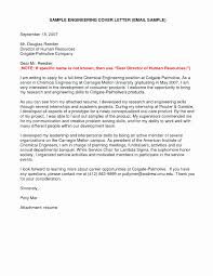 Network Engineerme Sample Cisco Best Of Certified Cover Letter Fresh