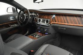 rolls royce 2015 interior. used 2015 rollsroyce wraith greenwich ct rolls royce interior