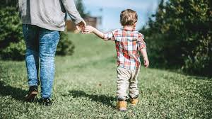 Image result for autism and parent relationships
