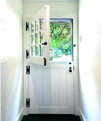 dutch front door dutch front door large size of glass dutch door front entry doors dutch dutch front door