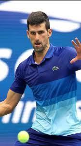 Novak Djokovic starts 340th week as World No. 1, Ashleigh Barty continues  reign atop WTA rankings