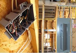 electrician cary nc. Plain Cary Electrical_Panel2 On Electrician Cary Nc Y