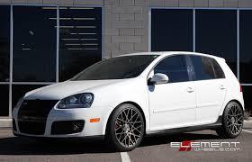Volkswagen Golf Wheels and Tires 18 19 20 22 24 inch