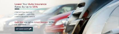 best monthly car insurance