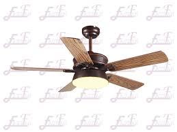 48 inch ceiling fan with light 2018 ceiling light fixtures hunter ceiling fan light kit