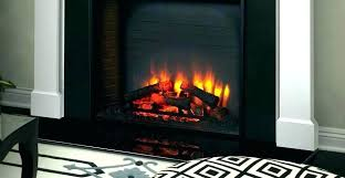 gas fireplace doors part parts insert door glass replacement par
