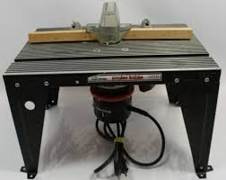 craftsman router table fence. craftsman 925444 router table 315.174451 fence t