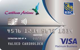caribbean airlines frequent flyer card cal_visaplatinumbusiness_4c2017_08_22 21_59_30 jpg