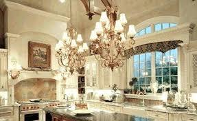 diy kitchen lighting ideas. Full Size Of Kitchen Lighting Ideas Small Design Layout Diy