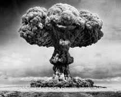 essay on nuclear weapons essay on nuclear energy the nuclear novel  an essay on the atom bomb atomic bomb explosion jpg photo by p8ntballa9362 photobucket