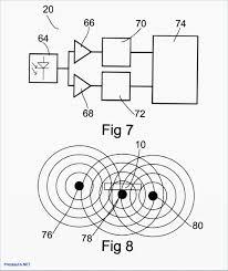 Nema l14 30 wiring diagram best of 250v plug 30p to l6 30r