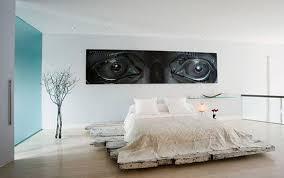 Paintings ...