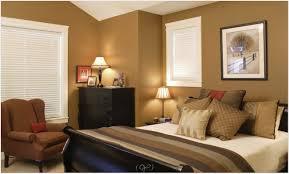 Southwest Colors For Living Room Bedroom Furniture Best Color For Master Bedroom Modern Master