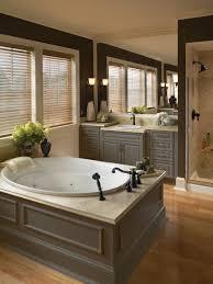 Armstrong Bathroom Cabinets