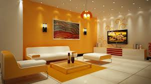 Paint Colors For Living Room Tips To Create Cozy Living Room At Home Homestylediarycom