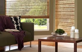 natural woven shades for windows woods window fashions why