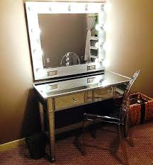 diy makeup vanity mirror. Diy Makeup Mirror Vanity With Lights Fresh My  After Lot . Led
