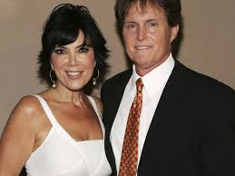 KRIS JENNER stay at home mom to millionaire manager Business.