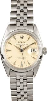 mens used watches nixon watches rolex watches buy sell mens used watches rolex date 1500 vintage jubilee