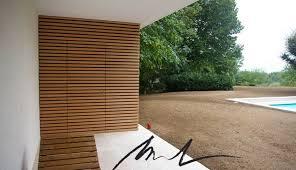 ... Habillage Mur Ext Rieur Avec Habiller Exterieur Bois Idees Tout Ides  Déterminé Pour Agile Mur Exterieur ...