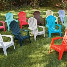 plastic adirondack chairs lowes. Unique Adirondack Furniture Charming Plastic Adirondack Chairs Lowes For Outdoor Intended  For On N