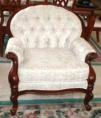 Types Of Living Room Furniture Chair Types Living Room Living Room Design Ideas