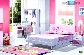 little girl room furniture. Little Girl Bedroom Furniture Astounding Sets Girls Room Twin