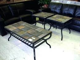 ashley furniture coffee and end tables furniture coffee and end tables furniture living room tables stylish