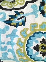 teal and lime rug teal and lime green area rug teal lime green rug teal and teal and lime rug