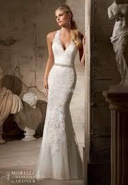 25 Elegant Vintage Inspired Wedding Dresses  Wedding Dress IdeasVintage Country Style Wedding Dresses